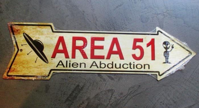 Area 51_2