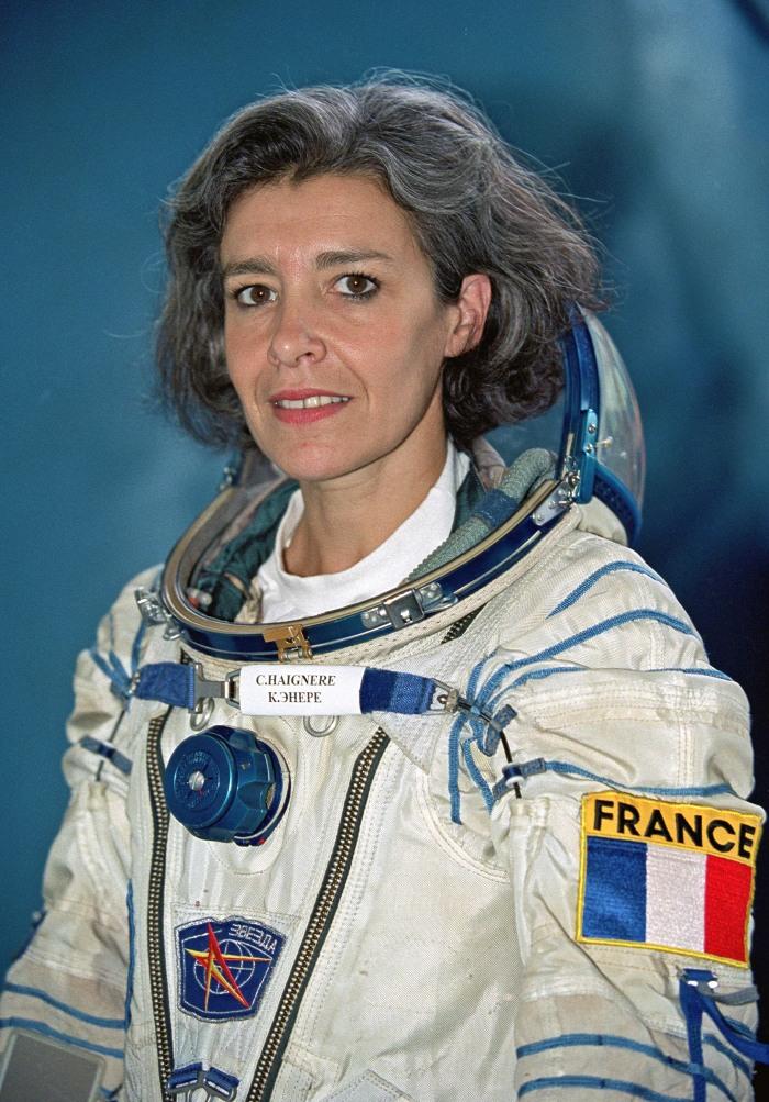 Claudie Haigneré_2