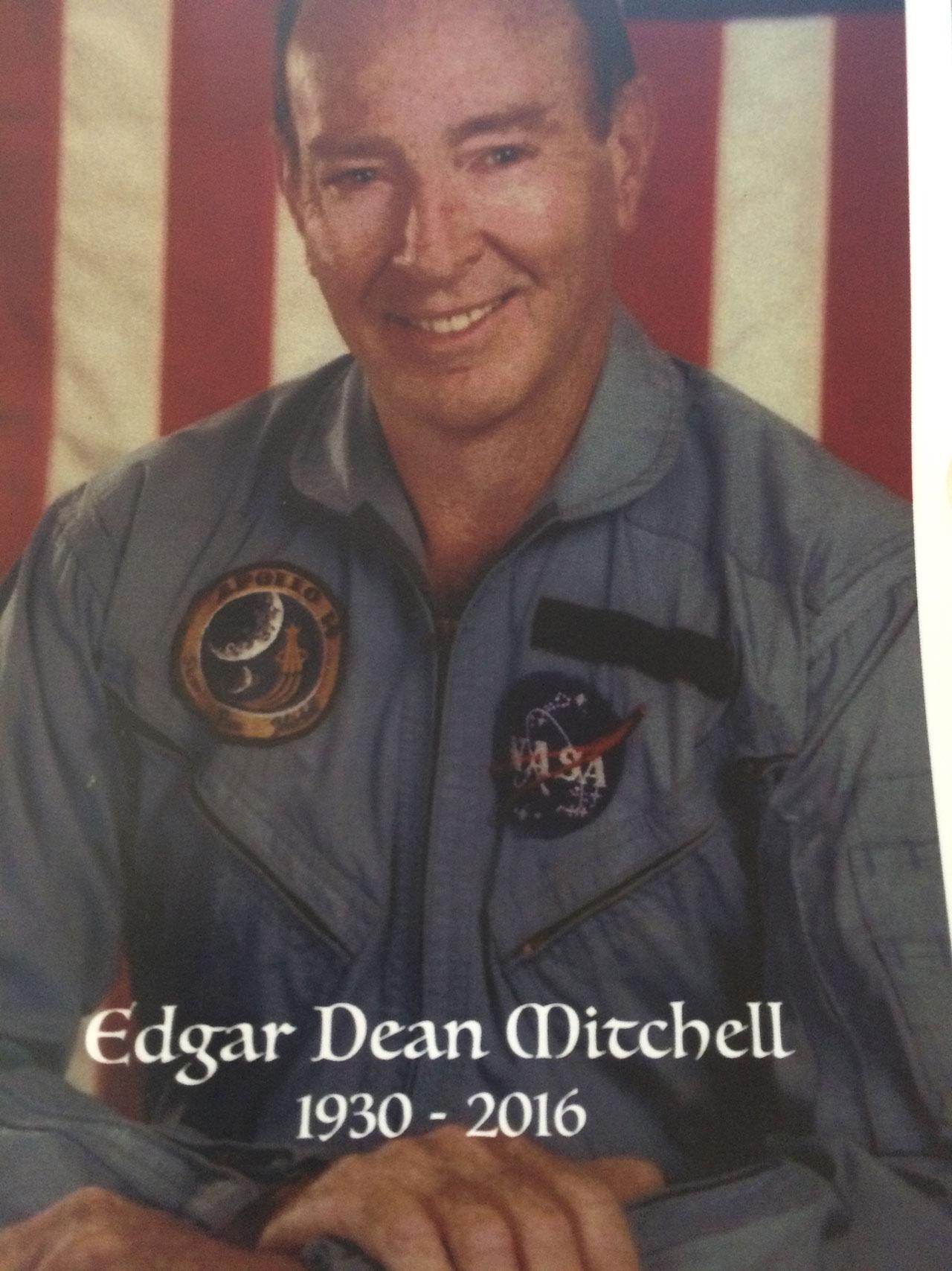 Edgar Mitchell_2