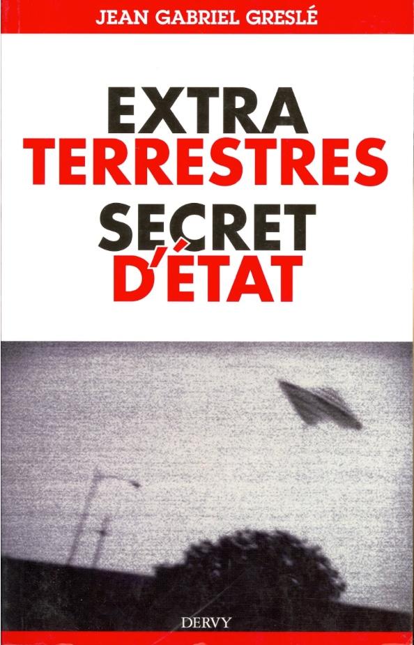 Jean-Gabriel Greslé_ETs secret d'état