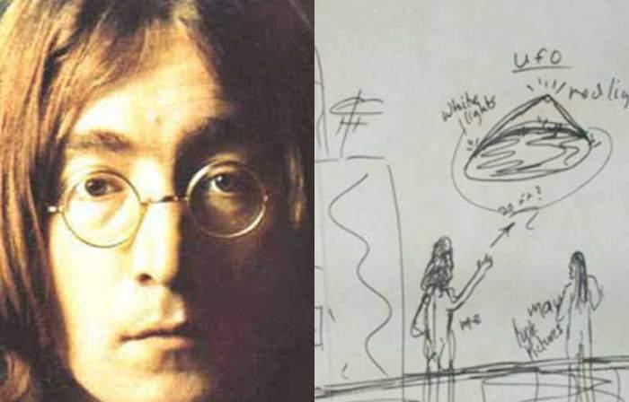 John Lennon ufo_2