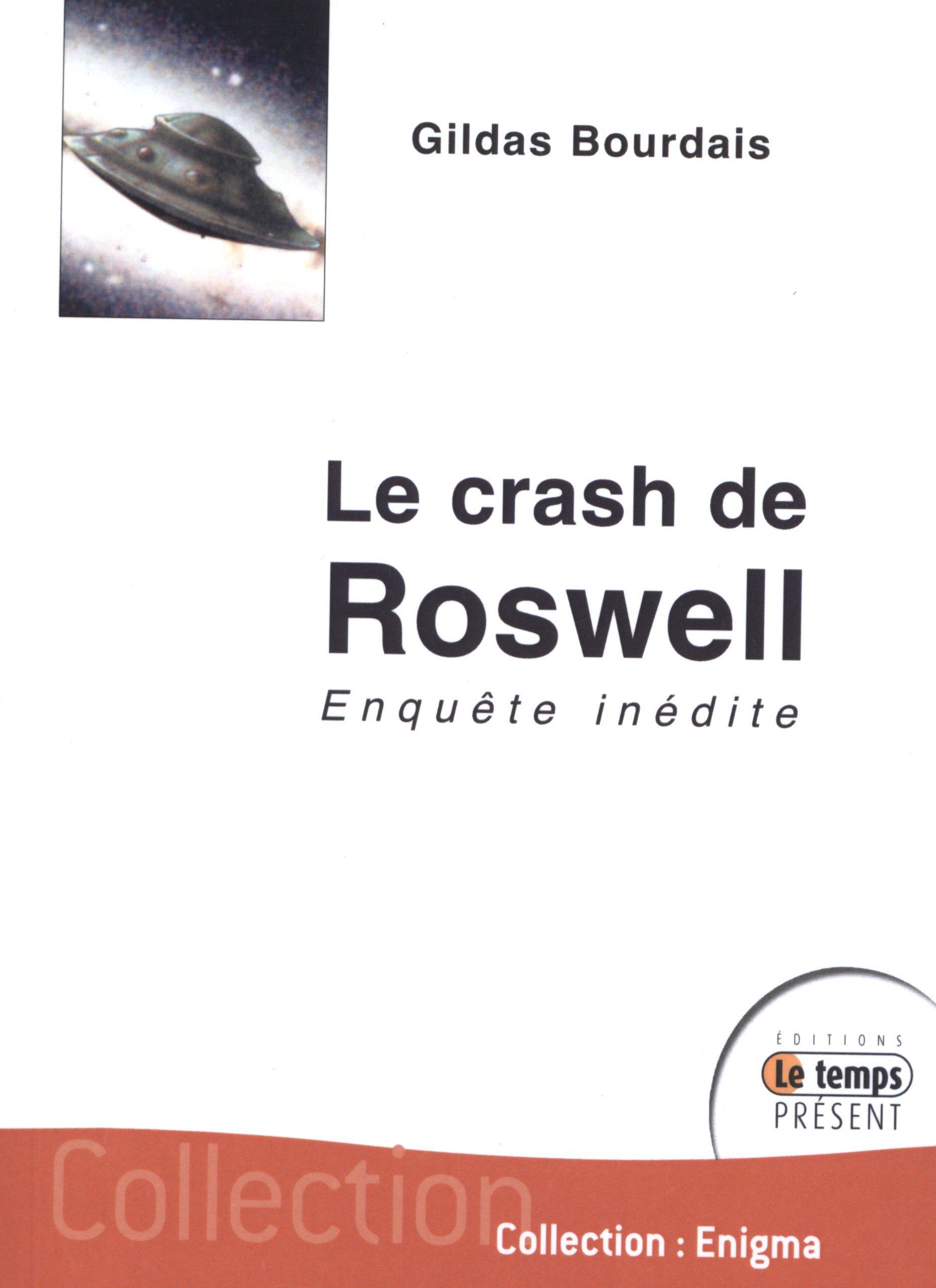 Le Crash de Roswell_1