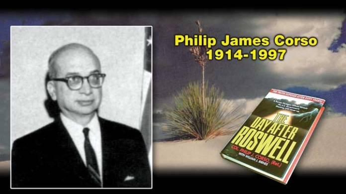Philip Corso_3