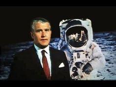 Werner vonBraun_moon-landing-apollo-