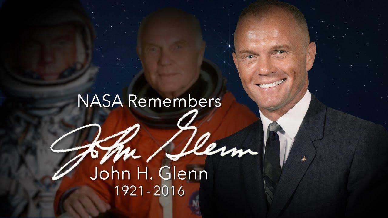 John Glenn_2