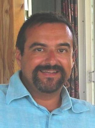 François Garijo
