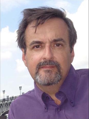 François Garijo_2