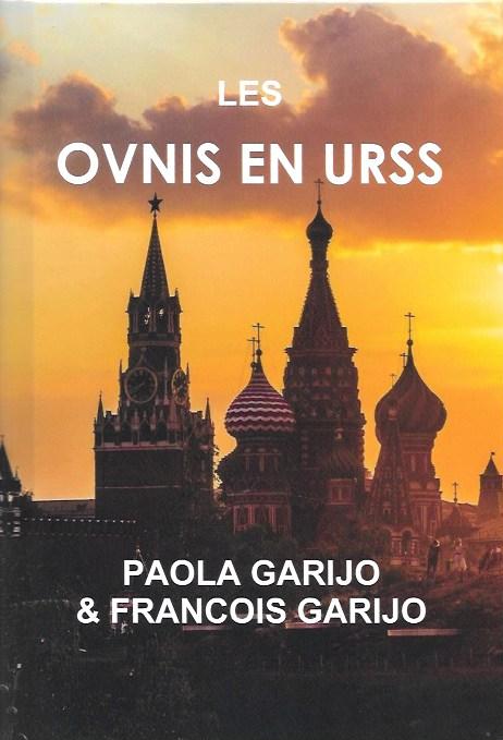 Les ovnis en URSS