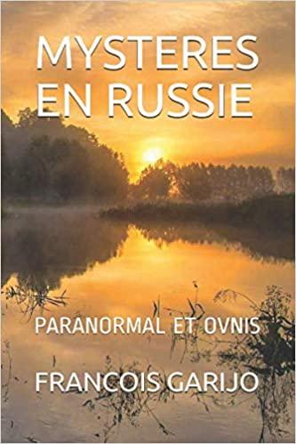 Mystère en Russie